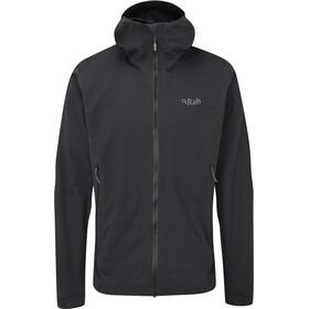 Rab Kinetic 2.0 Jacket Men, beluga